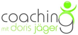 coaching doris jäger